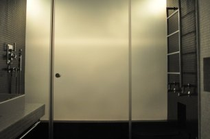 SHOWER GLASS portfolio