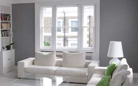 Sash Windows Gallery