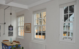 UPVC Windows Gallery